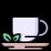Кафе Терраса